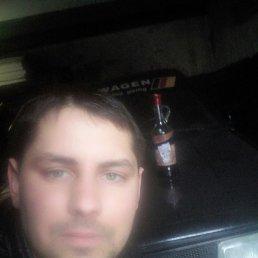 Сергей, 31 год, Алчевск