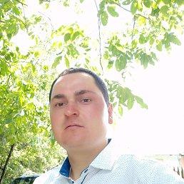Володимир, 27 лет, Ямполь