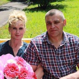 Галина, 54 года, Старая Русса