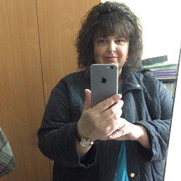 Marina, Челябинск, 57 лет