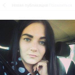 Валерия, 24 года, Саратов