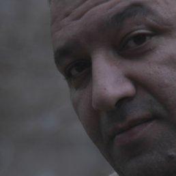 Артем, 39 лет, Калманка