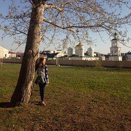 Лиза, 22 года, Казань