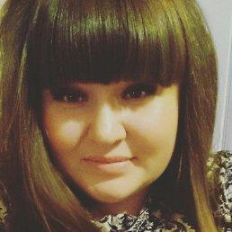 Ирина, 28 лет, Барнаул
