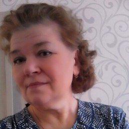 Вера, 63 года, Чистополь