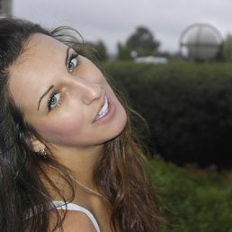 Карина, 23 года, Гродно