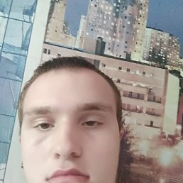 Тимур, 19 лет, Волгоград
