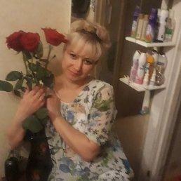 Татьяна, 44 года, Звенигород