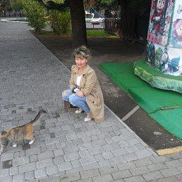 ОКСАНА, 49 лет, Сочи