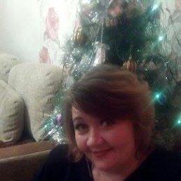 Елена, 47 лет, Верхний Уфалей