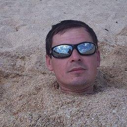Дмитрий, 39 лет, Рассказово