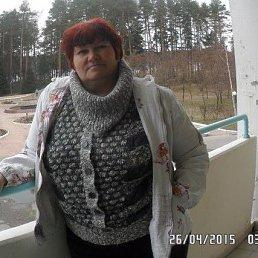МАРИНА, 57 лет, Электросталь