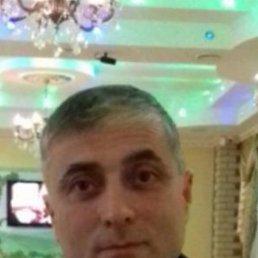Ferhad, 50 лет, Курган
