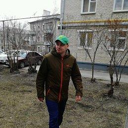 Евгений, 29 лет, Каменское
