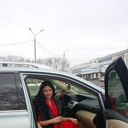 Валерия, 24 года, Хабаровск