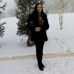 Зиля, 43 года, Уфа