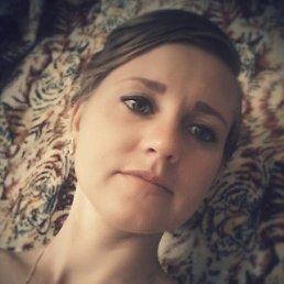 Виктория, 29 лет, Стаханов