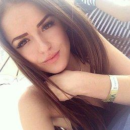 Алина, 25 лет, Сочи