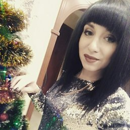 Маргарита, 24 года, Воронеж