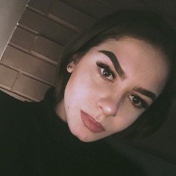 Кристина, 24 года, Тольятти