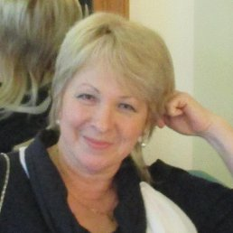 Валентина, 54 года, Ядрин