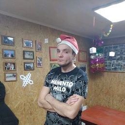 Евгений, 27 лет, Томск