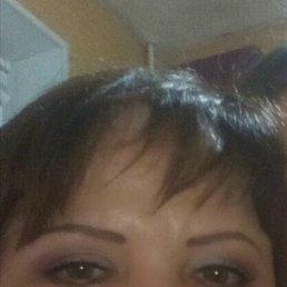 Эльвира, 44 года, Оренбург