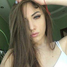 Мария, 23 года, Шахты