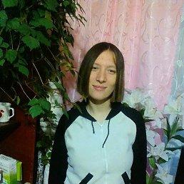 Юля, 26 лет, Вача