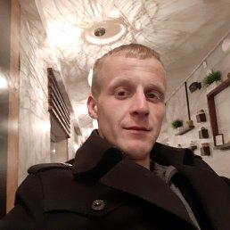 Юрий, 28 лет, Владивосток