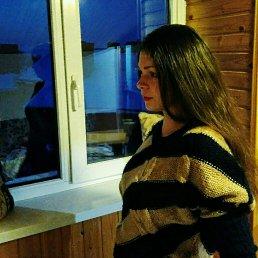 Victoria, 27 лет, Черновцы