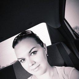 Тина, 28 лет, Темрюк