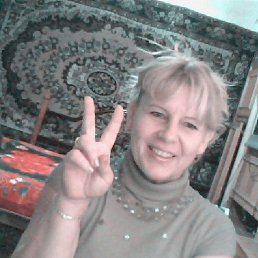 Наташа, 46 лет, Беляевка