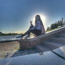 Арина, 23 года, Владивосток