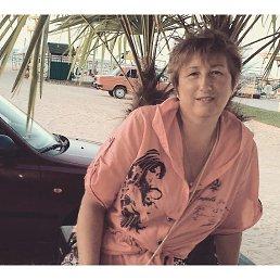 Наталья, 50 лет, Зеленоборский