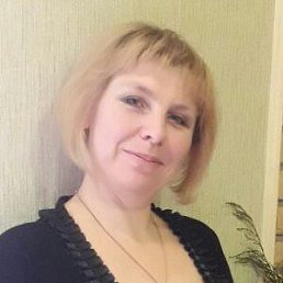Людмила, , Горловка