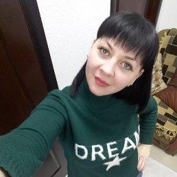 Оксана, 30 лет, Лозовая