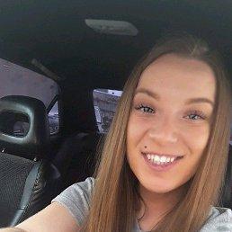 Рина, 29 лет, Красноярск