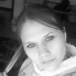 Наталия, 28 лет, Тоцкое 2-е