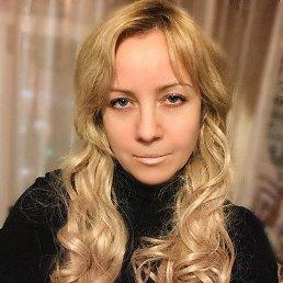 Марина, 42 года, Сочи
