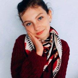 Соня, 27 лет, Козова
