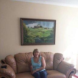 Галина, 54 года, Новоалтайск