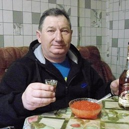 Виктор, 53 года, Приморско-Ахтарск