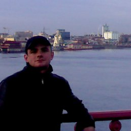 Саша, 34 года, Липовец