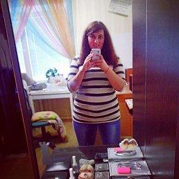 Даша, 25 лет, Йошкар-Ола