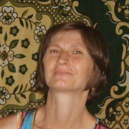Татьяна, 59 лет, Киев