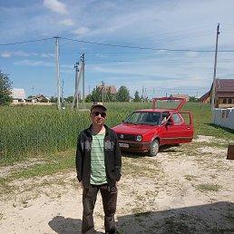 Вова, 36 лет, Любешов