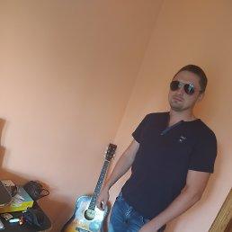 Жека, 31 год, Новояворовск