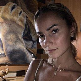 Наталиа, 30 лет, Химки