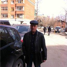 Игорь., Новосибирск